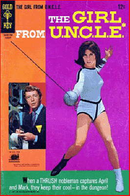 COMIC_BOOK_girl_uncle_Fencing